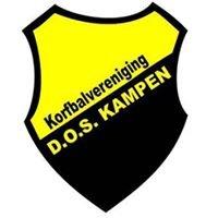 KV DOS Kampen Veltman