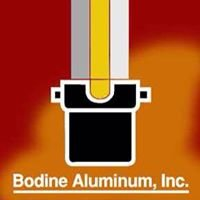 Bodine Aluminum