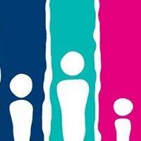 Entrea, jeugdzorg onderwijs onderzoek