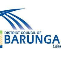 Barunga West Council