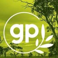 Gippsland Pastured