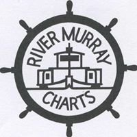 River Murray Charts