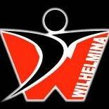 CGV Wilhelmina Kampen