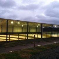 Danima Equestrian Centre