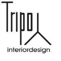 Tripo  interiordesign