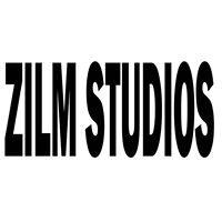 Zilm Studios- Creative Enterprises