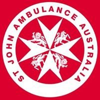 St John Ambulance NSW - Blue Mountains Division
