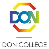 Don College