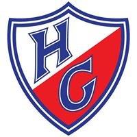 HG Fodbold