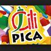 Čili Pica thumb