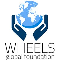 WHEELS Global Foundation