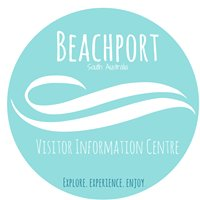 Beachport Visitor Information Centre