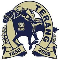 Terang & District Racing Club