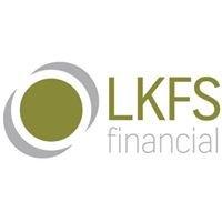 LKFS Financial
