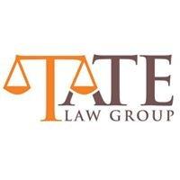 Tate Law Group LLC