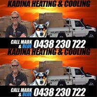 Kadina Heating & Cooling