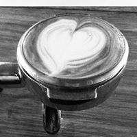 Coffeebeatsdrinks
