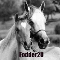 Fodder2u