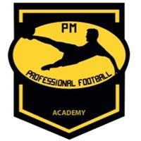PM Professional Football