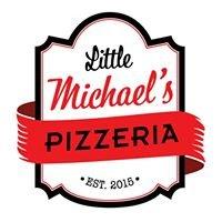Little Michael's Pizzeria