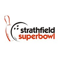 Strathfield Superbowl