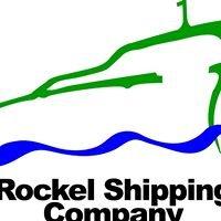 Rockel Shipping Company
