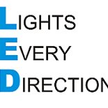 Lights Every Direction - LED Lighting Specialists