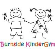 Burnside KinderGym