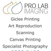 ProLab Imaging