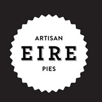 Eire Pies