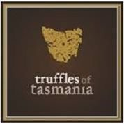 Truffles of Tasmania