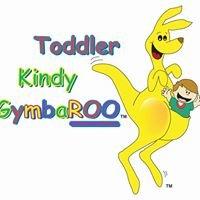 Ryde Gymbaroo & Babyroo