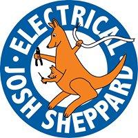 Josh Sheppard Electrical