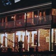 The Scenic Hotel