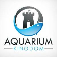 Aquarium Kingdom