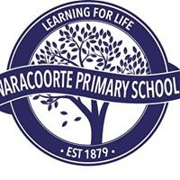 Naracoorte Primary School