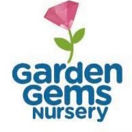 Garden Gems Plant Nursery