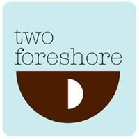 Twoforeshore
