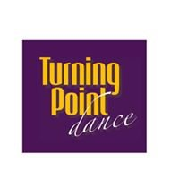 Turning Point Dance Clare