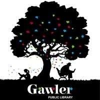 Gawler Public Library