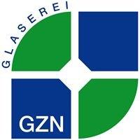 GZN - Glaszentrum Nord GmbH
