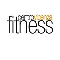 Centro Vicenza Fitness