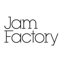 The Jam Factory