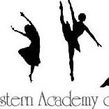 North Eastern Academy of Dance