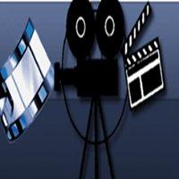Statewide Cinema Moonta and Kadina