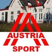 Austria Sport Malden