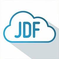 Josh Deegan Foundation