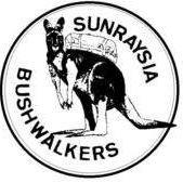 Sunraysia Bushwalkers