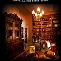 Gawler Books