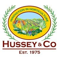 Hussey & Co.
